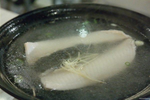 taipei-songko-1167