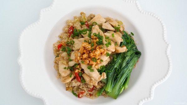 thai-garlic-pepper-chicken-5888