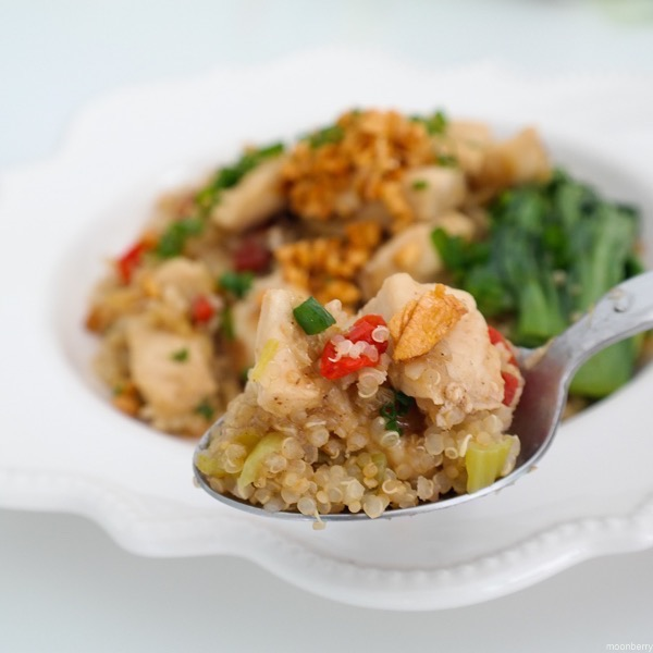 thai-garlic-pepper-chicken-5899
