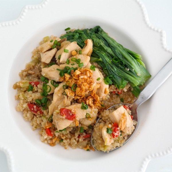 thai-garlic-pepper-chicken-5900