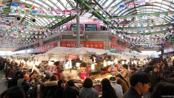 gwangjang-seoul-0755