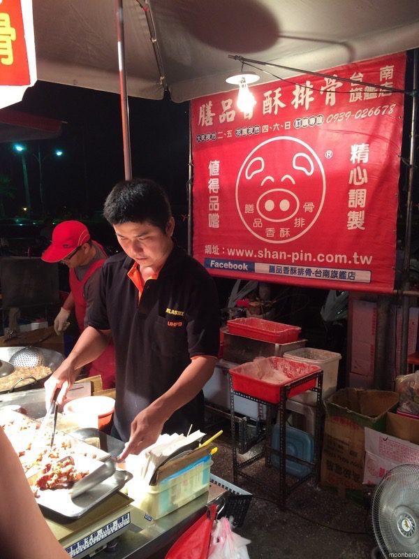 night-market-0174
