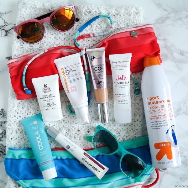 sunscreen-review-9350
