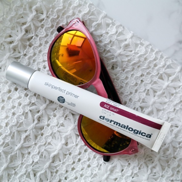 sunscreen-review-dermalogica