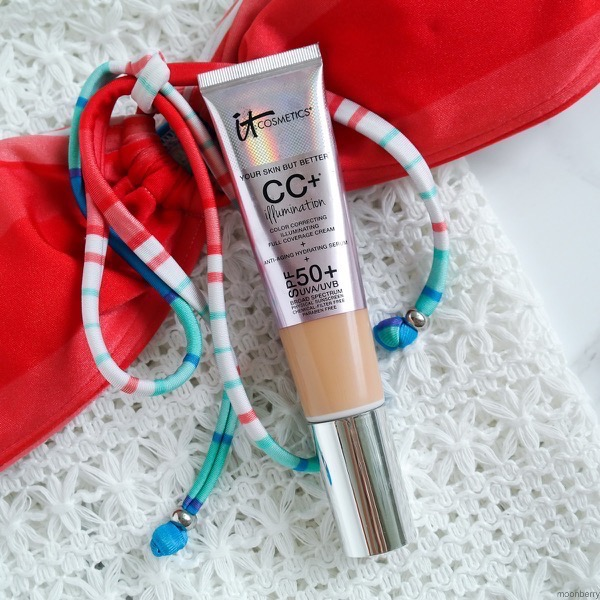 sunscreen-review-itcosmetics
