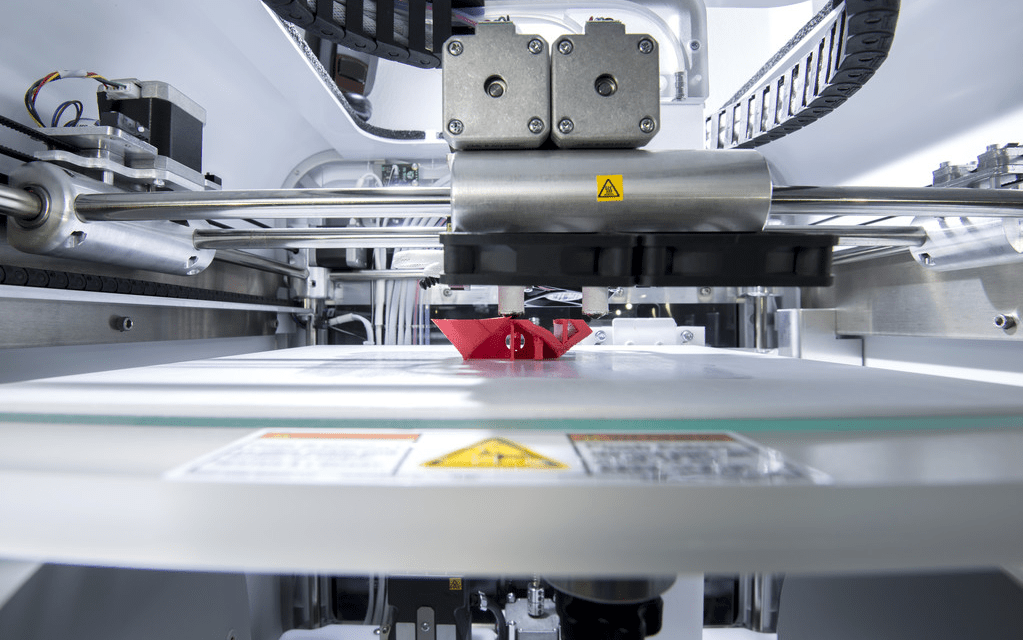 How to Select a Better Extruder Stepper Motor for Your 3D Printers?