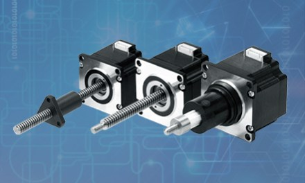 The Basic Types of Linear Stepper Motors