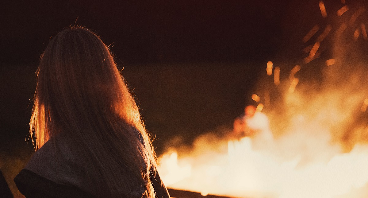 Putting Out Fires MOPS International Blog