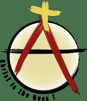Galerie d'images personnelles | L'Anarchiste Couronné