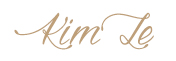 kl_signature