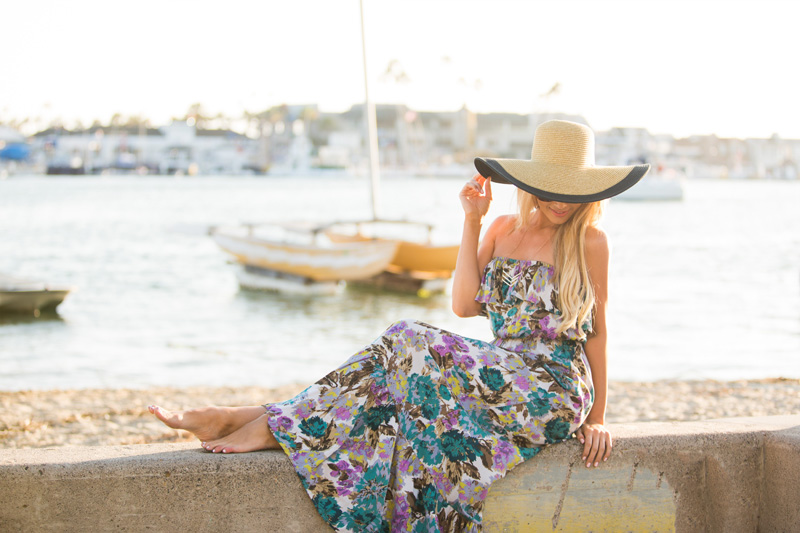 Summer Fashion Looks 4