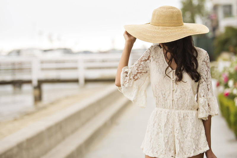 Summer Fashion Looks 6