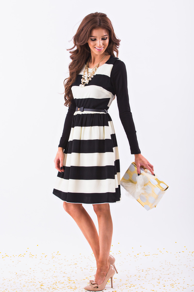 bow dress, morning lavender dresses, bow sweater, bow belt, bow clutch, cute holiday dresses