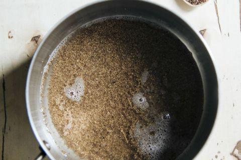 【麥知識】源自印加的穀物之母~現代新寵的藜麥!