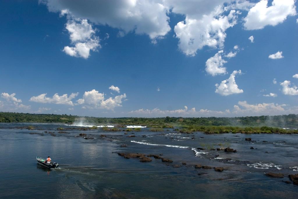Turismo_Foz do Iguacu_GL_010