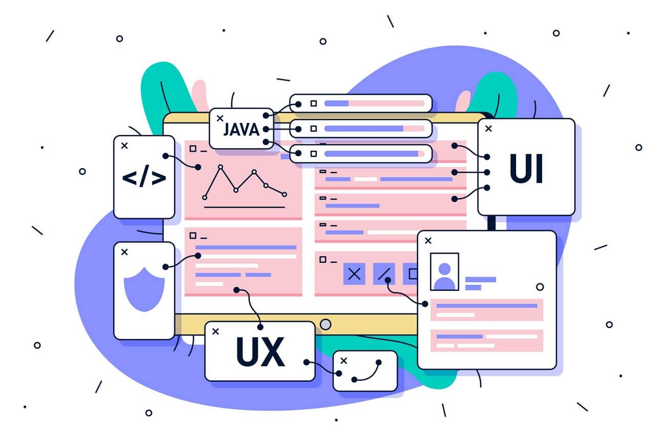 خطوة بخطوة: كيفية إنشاء تطبيق مميز لمشروعك الخاص