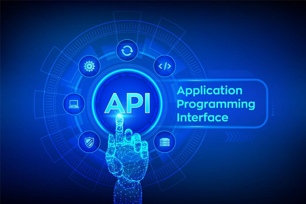 ماذا تعرف عن واجهة برمجة التطبيقات API وRest API؟