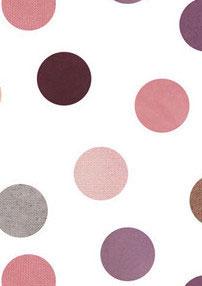 stippen patroon kleurstoffen