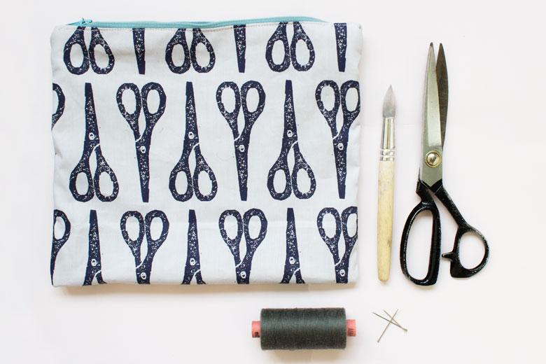 New Unieke Patronen & Designs | Op Behang, Stof & Cadeaupapier #WS67