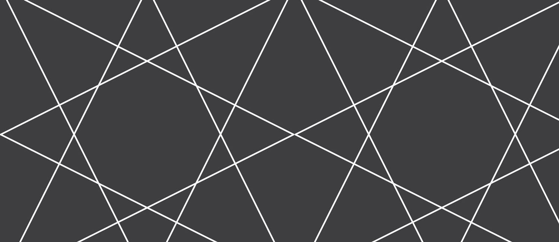 HC_Creative_Design