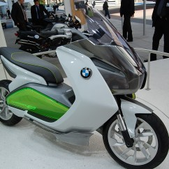 Electrical Motorbike Bmw Rheem Electric Water Heater Thermostat Wiring Diagram Concept E Scooter Revealed  Motorcycle News