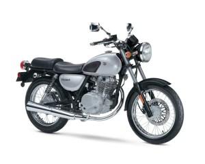 suzuki motorcycles related images,start 100  WeiLi Automotive Network