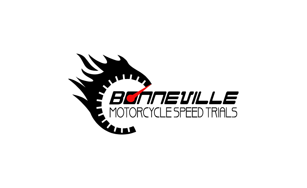 Bonneville Motorcycle Speed Trials Set for Aug. 23-28