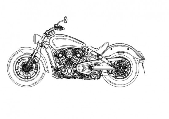 080114-liquid-cooled-indian-patent-diagram-3 » Motorcycle