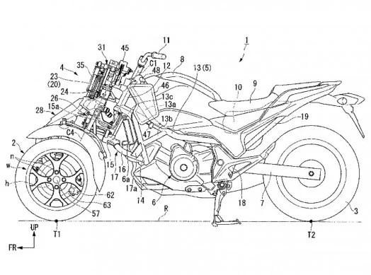 012015-honda-leaning-trike-patent-2014-193677-1