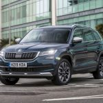 Top 11 Best 7 Seater Cars 2020 Update Uk Market Guide To 7 Seaters Motorway