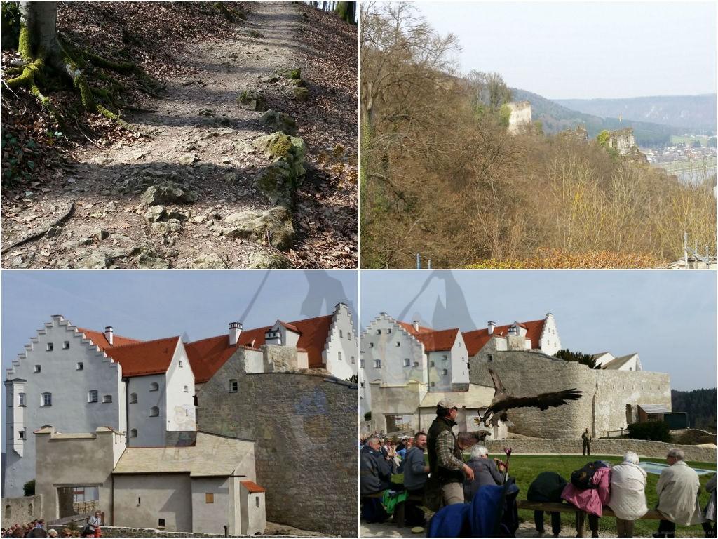Riedenburg02