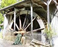 Rundweg Gießenbachklamm – Schopper Alm – Trojerhof
