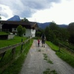 Kaiserbachtal16