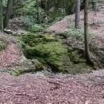 Villach-Roemer009