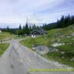Duernbachhoern001_wm