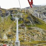 moelltal-gletscher001_wm