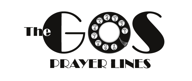 NIGERIA PRAYER LINE