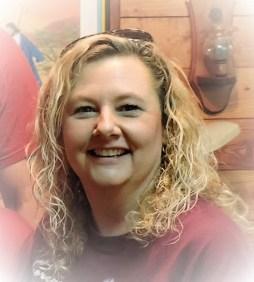 Deana Cole