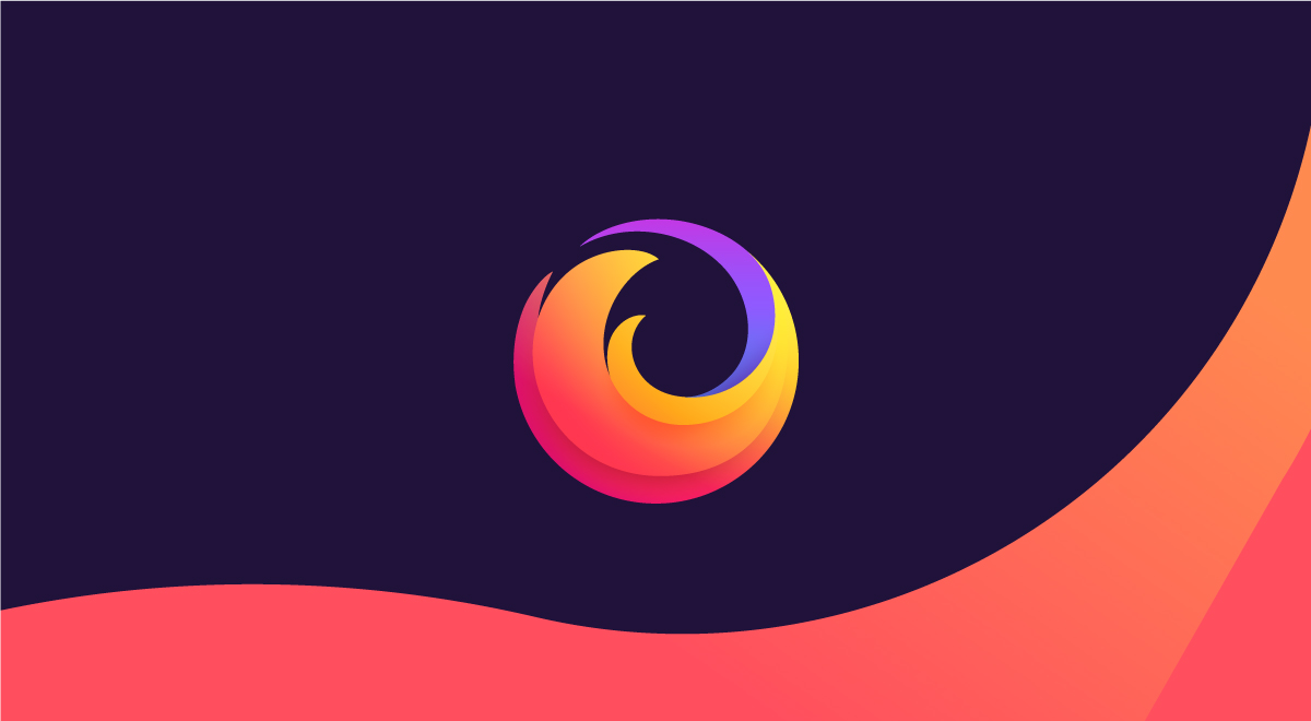 latest firefox release available