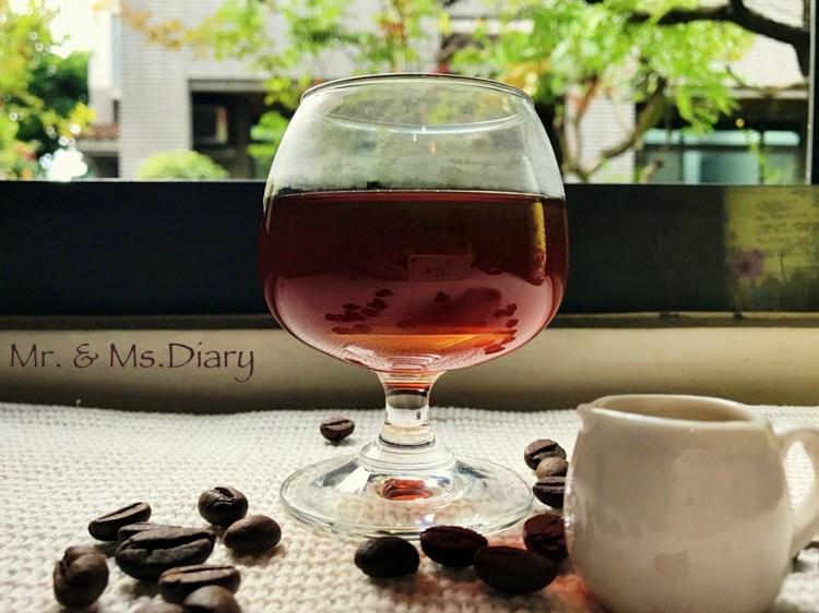 蜜蜂故事館清邁金賞龍眼花蜜開箱!夏日來一杯清爽健康的蜂蜜咖啡吧! 1