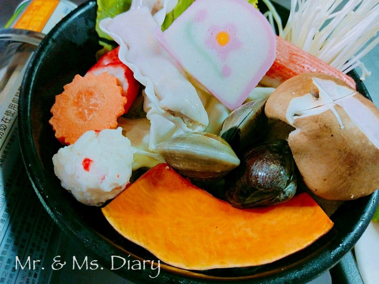 台南玉井美食推薦!米町廚房美食,平日吃飯的好去處 15