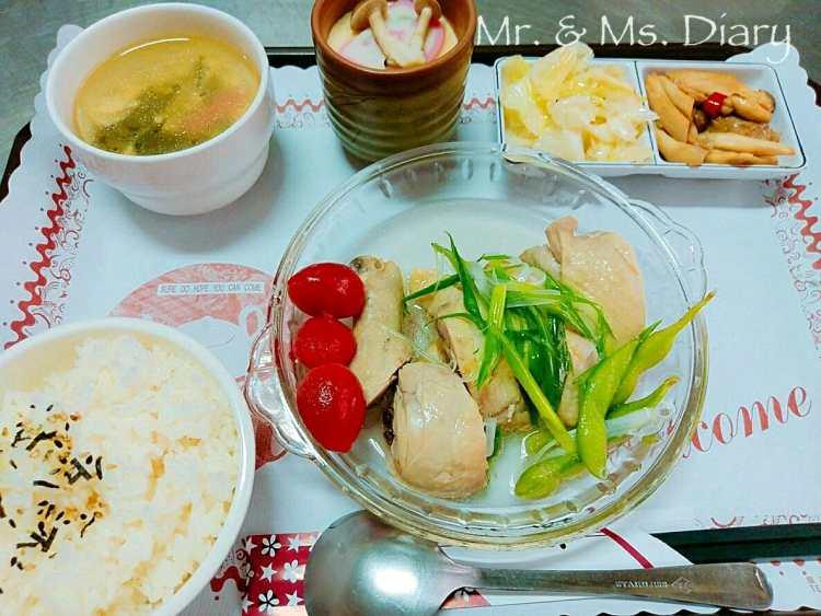 台南玉井美食推薦!米町廚房美食,平日吃飯的好去處 8