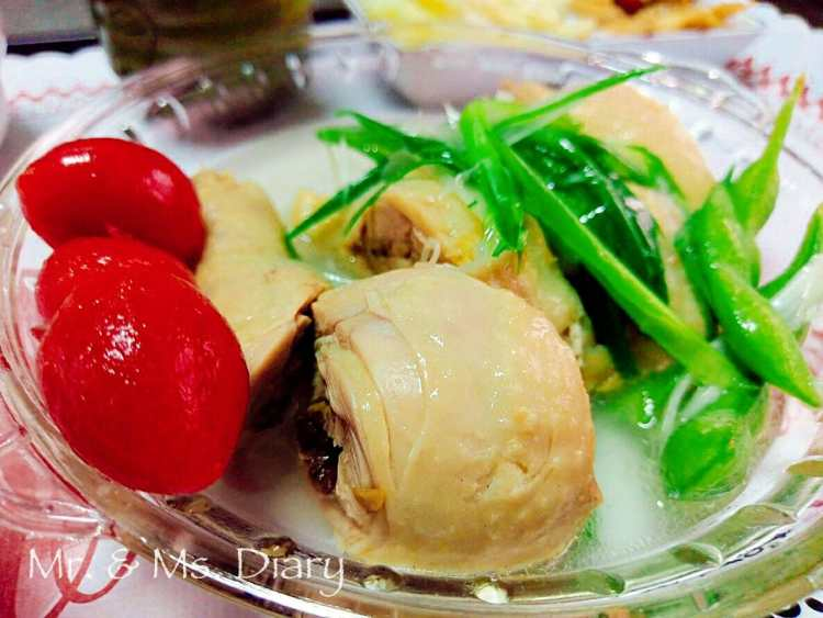 台南玉井美食推薦!米町廚房美食,平日吃飯的好去處 9