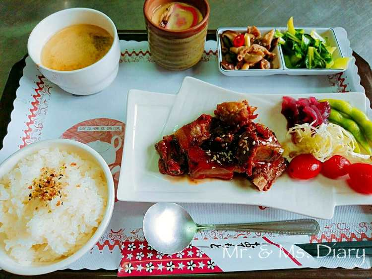 台南玉井美食推薦!米町廚房美食,平日吃飯的好去處 6