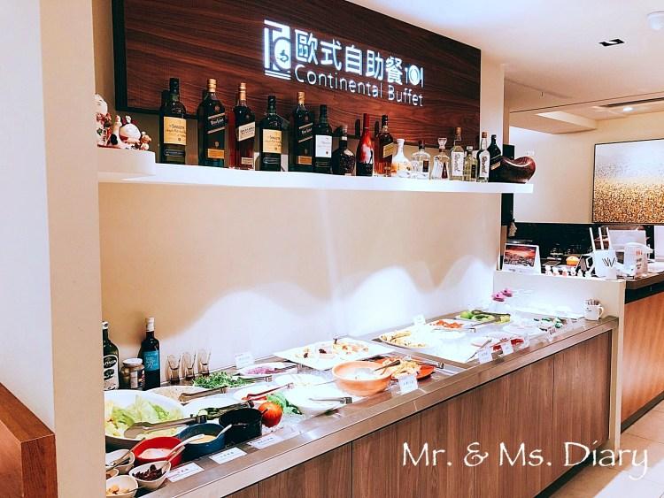 新竹二日遊,行程規劃推薦,香山、超大壽司東門市場,櫻花開滿麗池公園 9