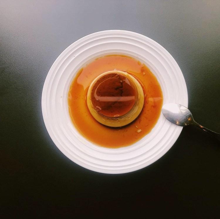 猛男咖啡,台南安平必吃早午餐下午茶餐廳,咖啡千層假日限定!甜點控必來! 2