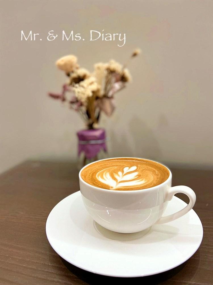 黑沃咖啡台中珍奶節雙冠王及平價精品咖啡首選,喝了就愛上的好味道 12