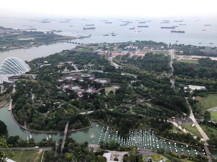 新加坡五天四夜規劃!河川動物園、聖淘沙、必吃美食攻略 18