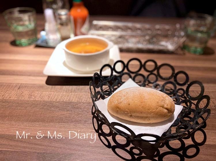 台南洋城義大利餐廳,新仁家樂福內好吃美食推薦 15