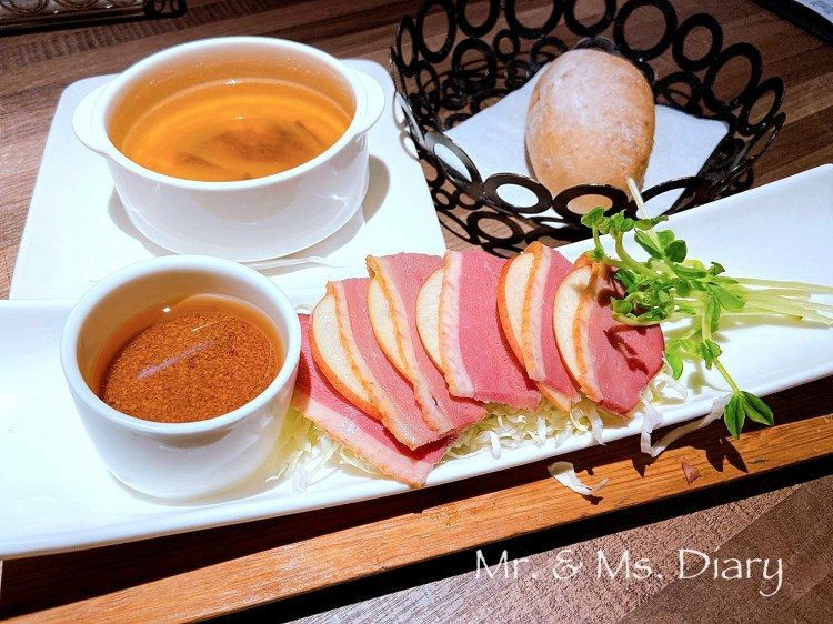 台南洋城義大利餐廳,新仁家樂福內好吃美食推薦 17